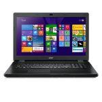 Acer Aspire ES1-711G-P4GT: ноутбук - замінник стаціонарного комп'ютера